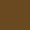Strijkapplicatie flex chocolate