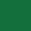 Strijkapplicatie flex green