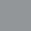 Strijkapplicatie flex grey