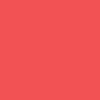 Strijkapplicatie flex hibiscus