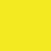 Strijkapplicatie flex lemon