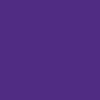 Strijkapplicatie flex light purple