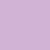 Strijkapplicatie flex lilac