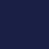 Strijkapplicatie flex navy blue