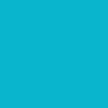 Strijkapplicatie flex ocean blue