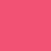Strijkapplicatie flex pink